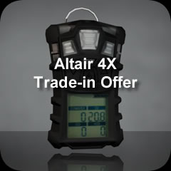 Special Offer - Altair 4