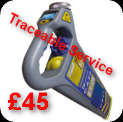 Special Offer - QRae II Gas Monitor